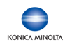 Image de la catégorie Konica Minolta