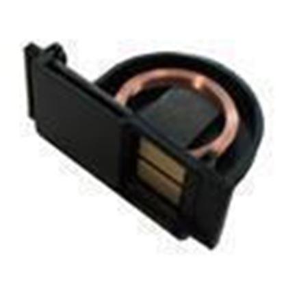 Image de Dell 3110cn Toner Puce de remplacment