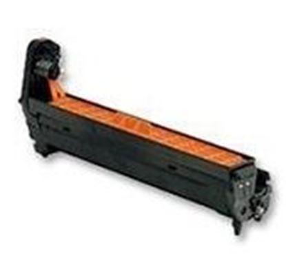 Image de OKI c5250 Tambour compatible