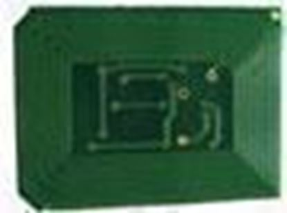 Afbeeldingen van OKI C8600 Toner Puce de remplacment