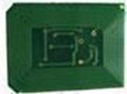 Afbeeldingen van OKI C9600 Toner Puce de remplacment