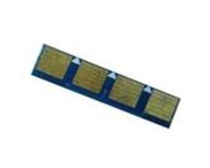 Afbeeldingen van Samsung CLP 320 Toner Puce de remplacment