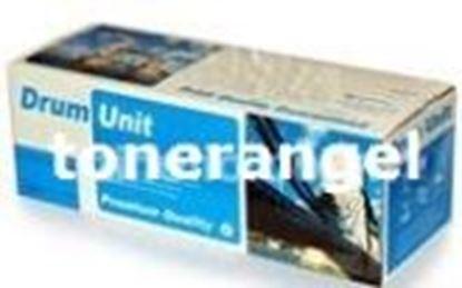 Afbeeldingen van Samsung CLT-R406 Tambour compatible