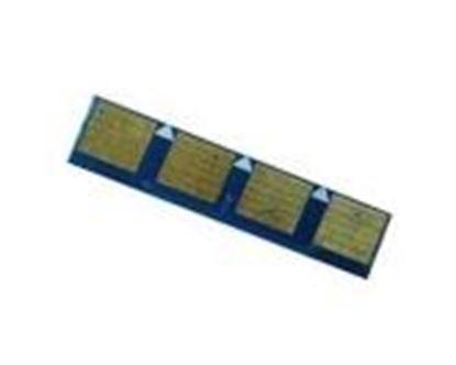 Foto de Samsung CLP 365 / 365W Toner Puce de remplacment
