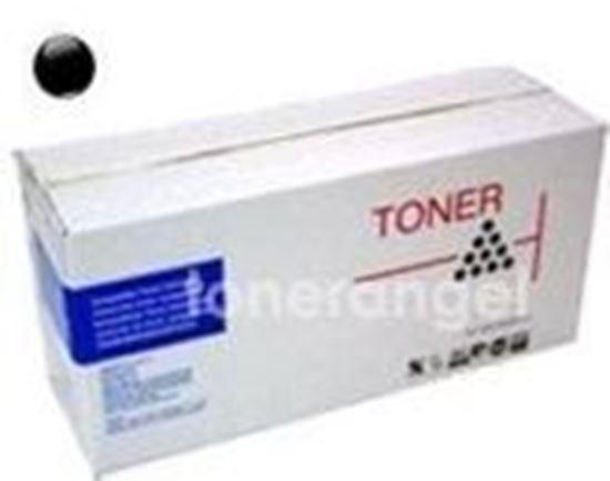 Image sur Brother DCP L2500D Cartouche de toner compatible