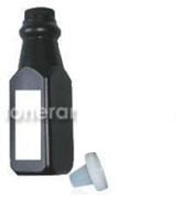 Image de OKI ES9541 Toner Recharge Noir