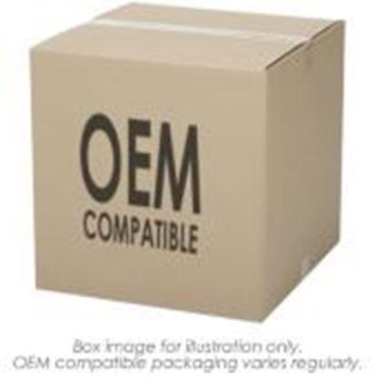 Image de Frama Mailspirit Encre compatible pour machine à affranchir