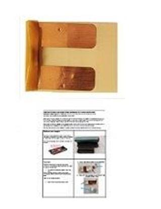 Afbeeldingen van OKI MB562 Puce de réinitialisation du Tambour