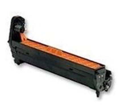Image de OKI MC851 Tambour compatible