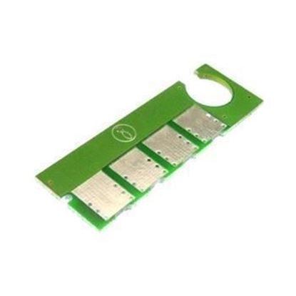 Foto de Samsung SCX 4825 Toner Puce de remplacment